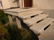 kamieniarstwo-betoniarstwo-1