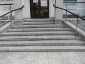 kamieniarstwo-betoniarstwo-10