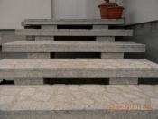 kamieniarstwo-betoniarstwo-2