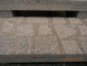 kamieniarstwo-betoniarstwo-3