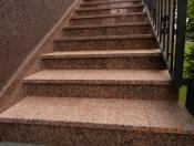 kamieniarstwo-betoniarstwo-4