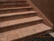 kamieniarstwo-betoniarstwo-5