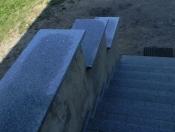 kamieniarstwo-betoniarstwo-6