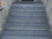 kamieniarstwo-betoniarstwo-7