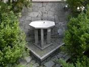 kamieniarstwo-betoniarstwo-8