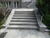 kamieniarstwo-betoniarstwo-9