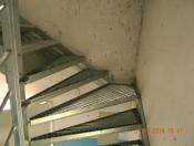 konstrukcje-stalowe-2
