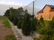 ogrodzenia-z-siatki-1